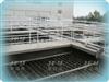 供应屠宰废水处理设备