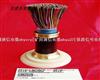 EISC-SSEISC-SS阻燃防爆本質安全電纜EISC-SS-R
