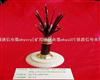 MKVV,MKVV22,MKVV32礦用阻燃控製電纜 -MKVV,MKVV22,MKVV32