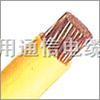 ZA-RVV22 RVVZ22ZRVVR:鎧裝阻燃電源線ZA-RVV22 RVVZ22