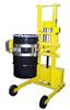 防爆倒桶秤优质厂家 倒桶车改装称重系统