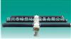 65管式曝气器