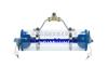 TKG卡盖式采水器(横式采水器)