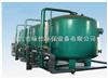 GHTA-100GHTA活性炭过滤器