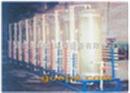 陰陽離子交換器