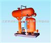 疏水自动加压设备供应