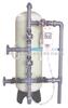 001常州JM系列多阀系统软水器