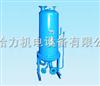001常州浮动盘管热交换器