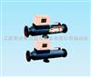 001射频水处理器