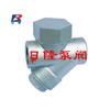 CS19HY型热动力式蒸汽疏水阀