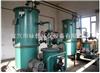 YSF陸用油水分離器