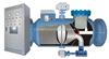 动态离子群水处理机组厂家
