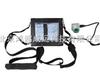 HC-CK101裂缝测宽仪/裂缝宽度观测仪/智能型裂缝测宽仪