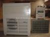 标准养护室控温控湿设备 标准养护室 混凝土标准养护室 水泥标准养护室 养护室控温控湿设备 养护室