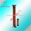 氧气阀前阻火器(FP)、氧气阀后阻火器(FPV)