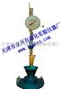 SC-145砂浆稠度仪