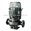 LPS系列重庆管道泵 LPS立式管道离心泵 立式管道离心泵