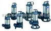 F型污物泵浦F型 污水泵