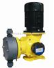 GM系列机械计量泵 GM系列加药泵