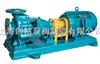 IH型耐耐腐化工离心泵