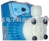 AKS系列SEKO电磁计量泵泵 意大利AKS系列