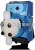 Tekna EVO  APG系列SEKO电磁加药计量泵