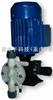 MS1系列SEKO机械隔膜计量泵 MS1系列加药泵