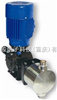 PS1系列SEKO计量泵柱塞PS1系列加药泵