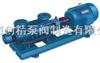GC型多级锅炉给水离心泵