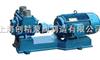 YHCB系统圆弧齿轮泵