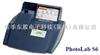 PhotoLabS6/PhotoLabS12COD多功能微电脑水质分析仪