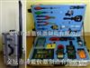 WSL-2机电类防爆检测仪器箱WSL-2