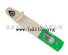 NO3- 离子快速测定仪/土壤氮含量测定仪