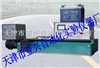 LD138型电动铺砂仪