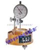 膨胀系数测定仪