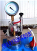 LS-546型砂浆含气量测定仪