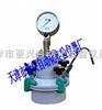 HJ-1L砂浆含气量测定仪