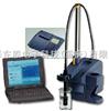inoLab Oxi700德国WTW多功能DO BOD 浊度分析仪