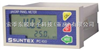 PC-100工业在线微电脑PH酸度计