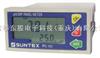 PC-110工业酸度计微电脑pH/ORP监示器