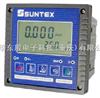EC-4300电导率在线控制器