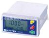 EC-410上泰微电脑电导率/电阻率控制器