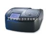 DR5000紫外可见分光光度计