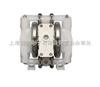 P1气动隔膜泵