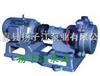 真空泵厂家:SZB型水环式真空泵
