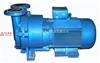 真空泵厂家:SKA系列水环式真空泵