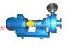 化工泵生产厂家:PWF型耐腐蚀污水泵