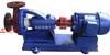 化工泵生产厂家:FS型卧式玻璃钢离心泵