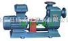 自吸泵生产厂家:CYZ-A型自吸式离心泵