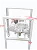 油泵生产厂家:手电二用计量加油泵|手摇油泵|电动计量加油泵